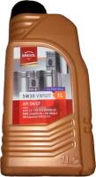 Моторное масло Brexol Ultra Plus 5W-30 1л