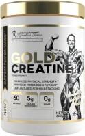 Креатин Kevin Levrone Gold Creatine  300г