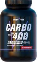 Гейнер Vansiton CARBO 400 1.5кг