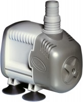 Акваріумний компресор Sicce Syncra Silent 1.0