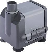 Акваріумний компресор Sicce Micra