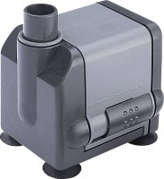 Акваріумний компресор Sicce Micra Plus