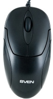 Мышка Sven RX-111