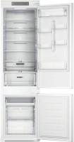 Встраиваемый холодильник Whirlpool WHC 20T352