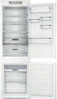 Встраиваемый холодильник Whirlpool WHC 18T573