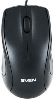 Мышка Sven RX-150