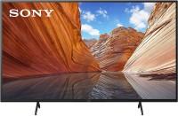 "Телевизор Sony KD-43X80J 43"""