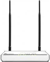 Фото - Wi-Fi адаптер Tenda W309R