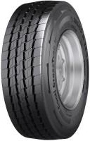 "Фото - Грузовая шина Continental Conti CrossTrac HT3 385/65 R22.5"" 160K"