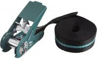 Тиски Wolfcraft Ratchet Tie-Down 3418000 4м