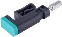 Тиски Wolfcraft KS 24 Edge Clamp 3037000 24мм
