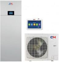 Тепловий насос Cooper&Hunter Unitherm 3 All-In-One CH-HP4.0WTSIRK3 4кВт