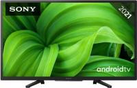 """Телевизор Sony KD-32W800 32"""""""