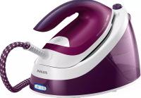 Утюг Philips PerfectCare Compact Essential GC 6842