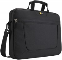 Сумка для ноутбуков Case Logic Laptop Attache VNAI-215