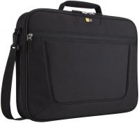 "Фото - Сумка для ноутбука Case Logic Laptop Case VNCI-217 17.3"""