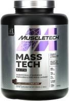 Гейнер MuscleTech Mass Tech Elite 3.2кг
