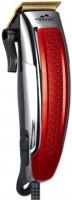 Фото - Машинка для стрижки волос Monte MT-5062