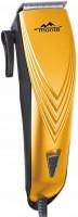 Машинка для стрижки волос Monte MT-5063