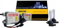 Фото - Автолампа Sho-Me Light HB4 6000K Kit