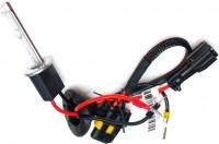 Фото - Автолампа Baxster Pro H1 5000K 1pcs