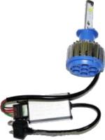 Автолампа Good Idea Led H7 6000K 35W 2pcs