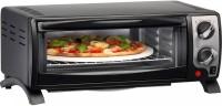 Электрогриль Trisa Pizza Al Forno 7355