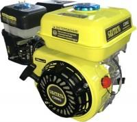 Двигатель Svityaz C200G