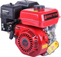 Двигатель TA TA 170F (SHL 20mm)