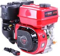 Двигатель TA TA 170FB (SHL 25mm)