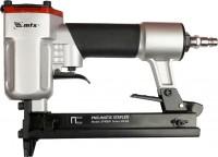 Будівельний степлер MTX 574209