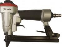 Будівельний степлер MTX 574159