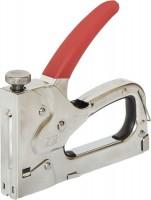 Будівельний степлер MTX 409019