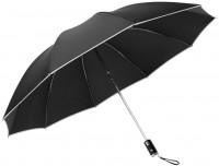 Фото - Зонт Xiaomi Zuodu Reverse Folding Umbrella
