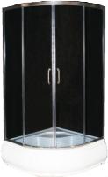 Душова кабіна KO&PO Classic C 90x90 90x90 симетрично