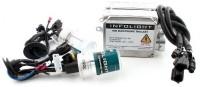 Фото - Автолампа InfoLight Standart H11 6000K 50W Kit