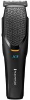Машинка для стрижки волос Remington Power X Series X3 HC3000