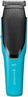 Фото - Машинка для стрижки волосся Remington Power X Series X5 HC5000