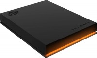 Жесткий диск Seagate FireCuda Gaming HDD STKL2000400 2ТБ