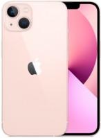 Фото - Мобильный телефон Apple iPhone 13 128ГБ
