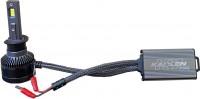 Автолампа Kaixen K7 Canbus H1 6000K 45W 2pcs
