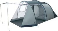 Палатка High Peak Ancona 4-местная