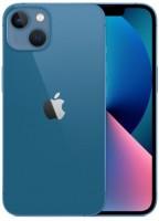 Фото - Мобильный телефон Apple iPhone 13 mini 256ГБ