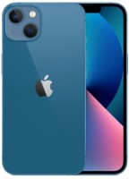 Фото - Мобильный телефон Apple iPhone 13 mini 512ГБ