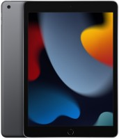 Фото - Планшет Apple iPad 2021 256ГБ