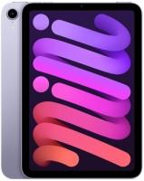 Фото - Планшет Apple iPad mini 2021 256ГБ LTE