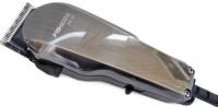 Машинка для стрижки волос Pro Mozer MZ-322