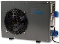 Тепловий насос Azuro BP-85WS 8кВт
