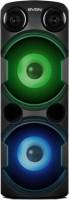 Аудиосистема Sven PS-750