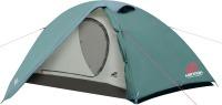 Палатка Hannah Serak S